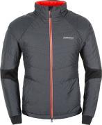 Madshus Куртка утепленная мужская Madshus, размер 48