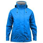 Куртка непром. ZHIK 20 Kiama Jacket XL Cyan