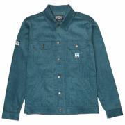 Куртка городская BILLABONG THE CORD JACKET