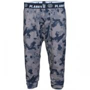 Термоштаны PLANKS FALL-LINE BASE LAYER PANTS