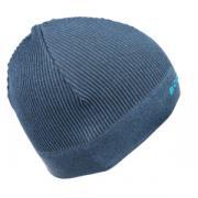 Подшлемник BODY DRY NANGA PARBAT CAP