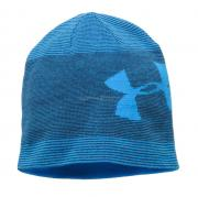 Шапка Under Armour Mens Billboard Beanie 2.0