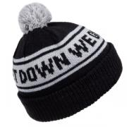 Шапка HOLDEN Teamster Beanie