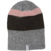 Шапка HOLDEN LINCOLN BEANIE