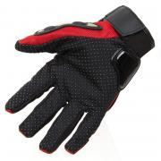 Перчатки Pro wear sunspot Full fingers