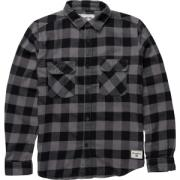 Рубашка BILLABONG ALL DAY FLANNEL LS B