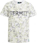 Termit Футболка для мальчиков Termit, размер 140
