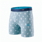 Трусы STANCE KIDS ESSENTIALS SCUBA UNDERWEAR BOYS
