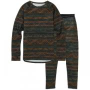 Комплект BURTON YOUTH 1ST LAYER SET