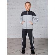 Luminoso Спортивный костюм для мальчика (толстовка и брюки) 927028