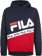 Fila Худи для мальчиков Fila, размер 164