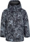 Куртка утепленная для мальчиков Columbia Alpine Free Fall II, размер 155-159