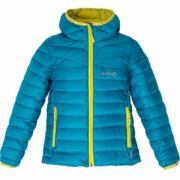 Куртка пуховая REDFOX AIR BABY