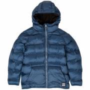 Куртка городская BILLABONG MITCHELL BOY