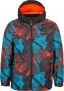 Куртка утепленная для мальчиков IcePeak Locke JR, размер 152