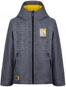 Demix Куртка для мальчиков Demix, размер 128