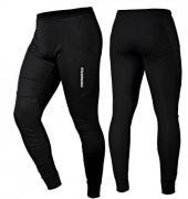 Кальсоны NONAME Arctos WS Underwear, unisex 2000753 черный