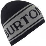 Шапка BURTON BOYS BILLBOARD BNIE