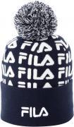 Fila Шапка для мальчиков Fila, размер 54