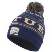 Шапка PICTURE ORGANIC DONNIE BEANIE