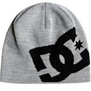 Шапка DC BIG STAR BOY B HATS
