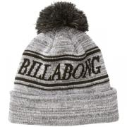 Шапка BILLABONG LINUS BOY