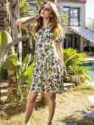 Женское платье (SUXE 4494) M