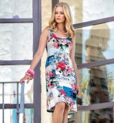 Женское платье (SUXE 4459) L