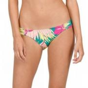 Купальник низ VOLCOM HOT TROPIC MODEST