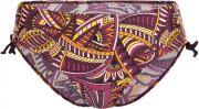 Плавки женские Joss, размер 48