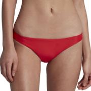 Купальник низ HURLEY W Q/D SURF BOTTOM