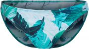 Плавки женские Joss, размер 52