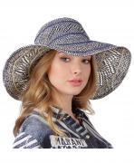 Шляпа, Fabretti