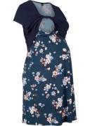 Платья Платье для беременных