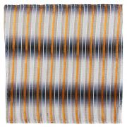 Яркий карманный платок унисекс 820243