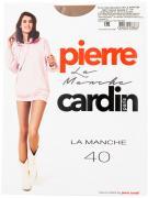 Колготки Pierre Cardin La Manche 40 Visone Размер 2