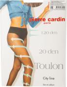 Колготки Pierre Cardin Cr Toulon visione 20den р3