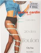 Колготки Pierre Cardin Cr Toulon visione 20den р4