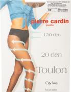 Колготки Pierre Cardin Cr Toulon visione 20den р2