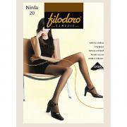 Колготки Filodoro Classic Ninfa 20 DEN