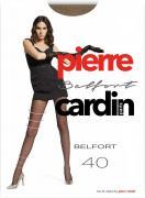 Колготки Pierre Cardin Belfort 40 Visone Размер 3