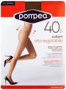 Колготки Pompea Vita reg 40 Daino Размер 3