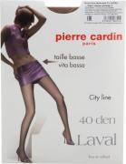Колготки Pierre Cardin Laval 40 Visone Размер 4