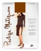Колготки Philippe Matignon Cristal Glace 4 размер 30 den