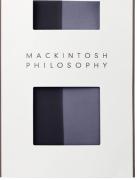 MACKINTOSH PHILOSOPHY Женские колготки, цвет черный, размер M-L