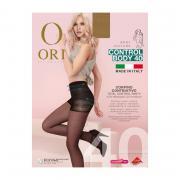 Женские колготки Ori Control Body 40 den, моделирующие, цвет нейтральный (neutro), размер 3M
