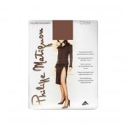 Колготки Philippe Matignon Cristal The 3 размер 30 den