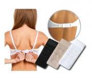 Удлиняющая вставка в бюстгальтер Save-a-bra