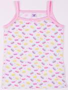 Batik Майка для девочки (01285_BAT)
