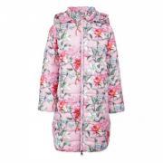 Playtoday Пальто для девочек 120227302